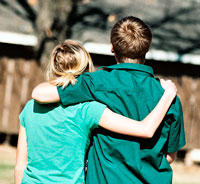 Как жить вместе до свадьбы, и что нужно об этом знать